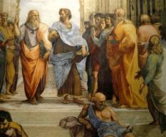 Immanenza e Trascendenza – Il dibattito sulla razionalità nel pensiero filosofico e pedagogico
