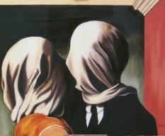 """IISF – Scuola di Roma """"Le Illusioni della mente collettiva: Del mito politico"""""""